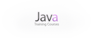 Java Training Courses